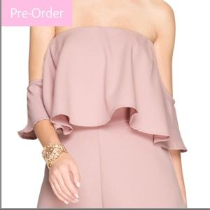 Other - The Kasey Romper